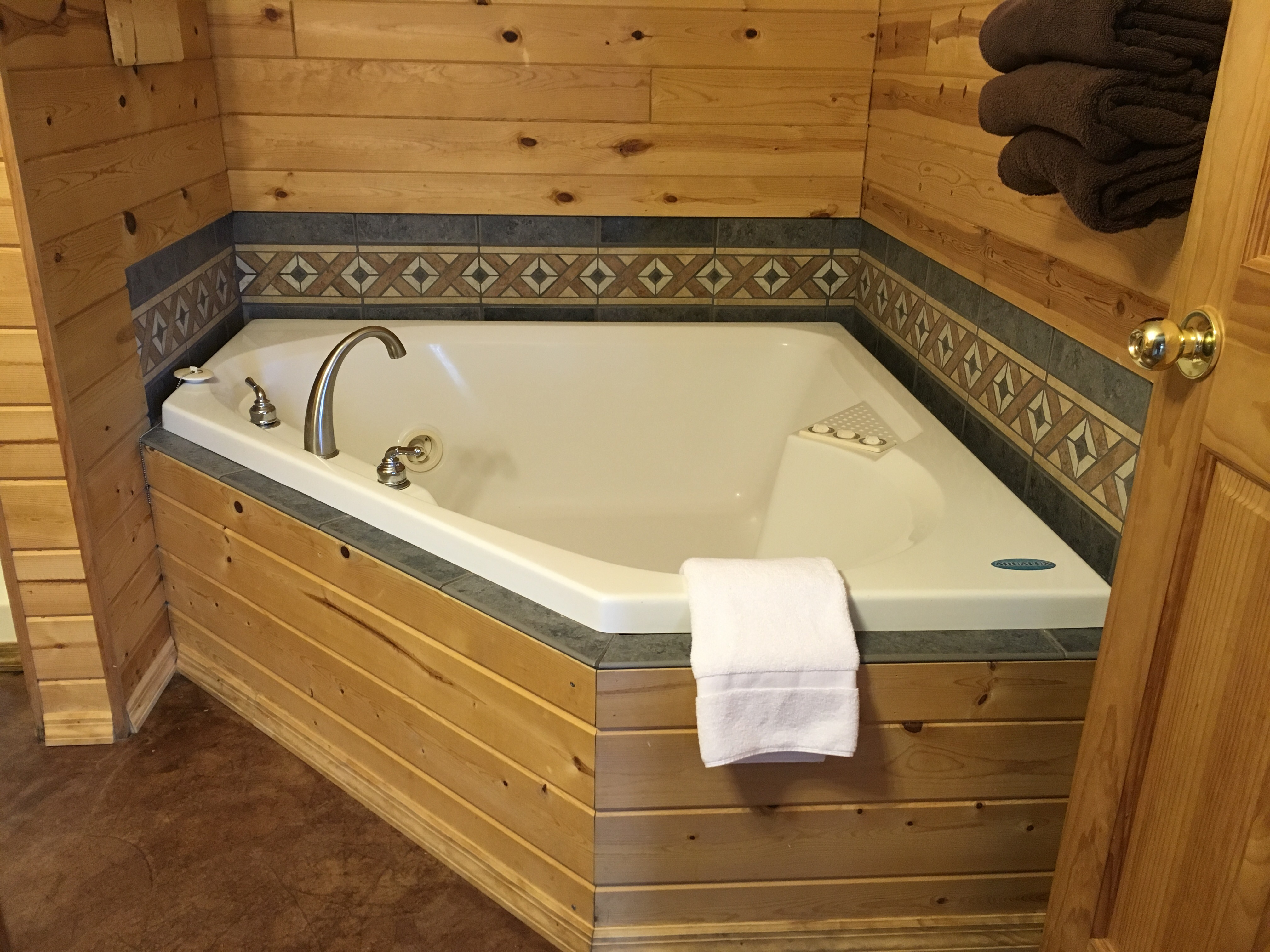 bathtub lowes double combo tub soaking two person by bathtubs side jacuzzi shower for